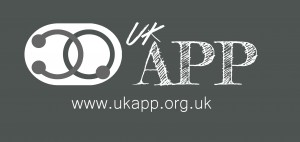 MINI UKAPP LOGO